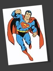 superman_frame